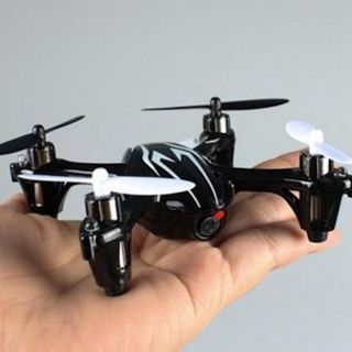 MonkyOTG 50 - Mini Drones