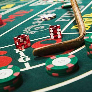 5 Tips for Getting Better Returns in Casino