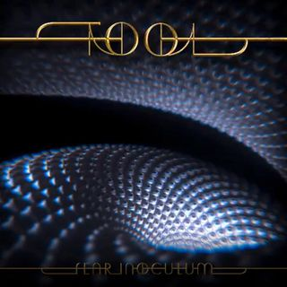 Tool - Fear Inocurum -FULL ALBUM - pOdCaSt# 666