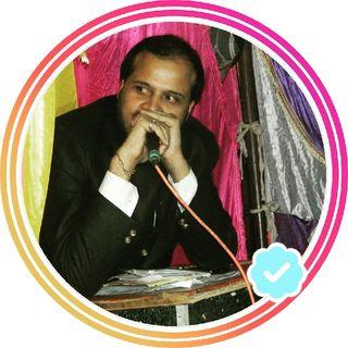 Episode 10 - Satyam Basediya's show