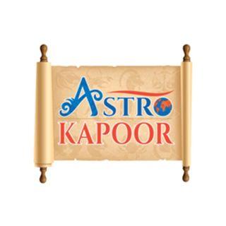 Astro Kapoor