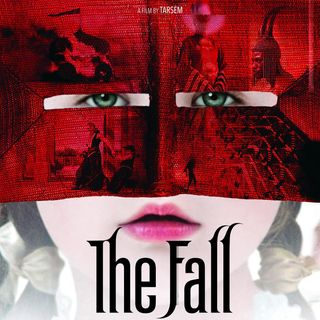 Episode 430: The Fall (2008)