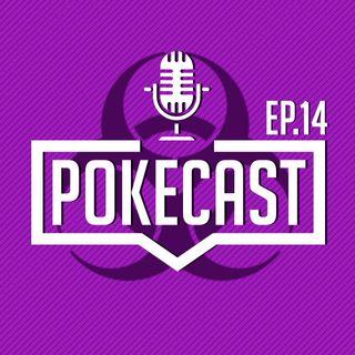 Pokécast: ¿La comunidad es tóxica?