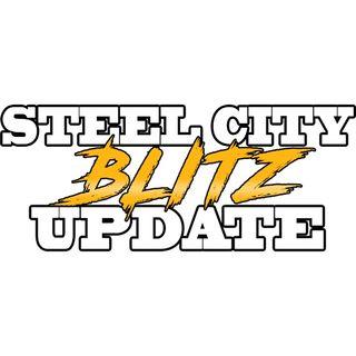 SCB Steelers Update preseason Week 1