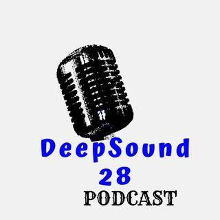 EPISODE 5 - DeepSound28