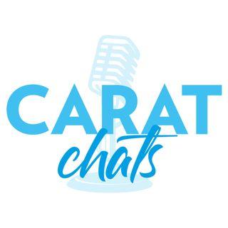 Carat Chats