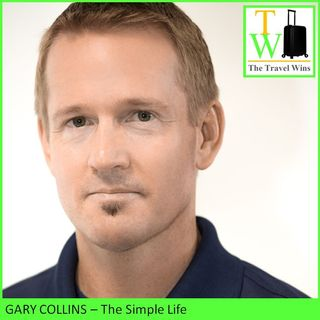 Gary Collins The Simple Life