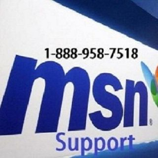 Support For MSN