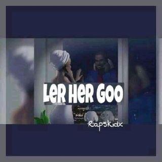 LEH HER GOO