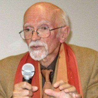 DOTT. FRANCO BERRINO - MEDICINA DA MANGIARE