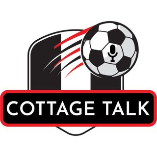 Cottage Talk: View Of The Opposition - Arsenal