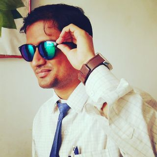 Episode 6 - Raj Mani Gupta's show Chhuk - Chhuk Gadee