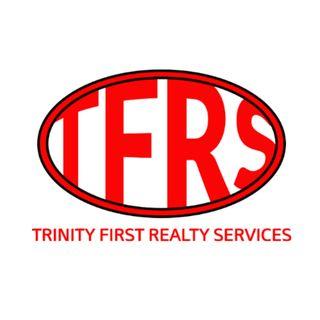 GWBC Radio: Shonnie Alridge with Trinity First Realty Services