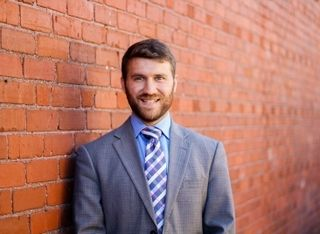 Joel Gardner with Hopper Financial Shares His Thoughts on Successful Financial Planning