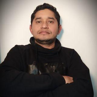 Episodio 26 - El Show De Carlos Franco