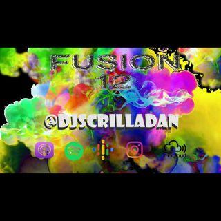 Fusion 12