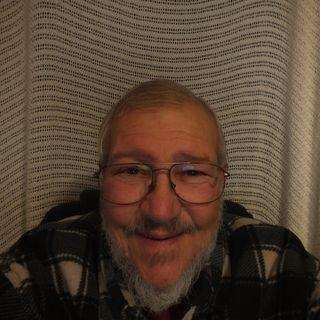 Larry Ciarrocchi
