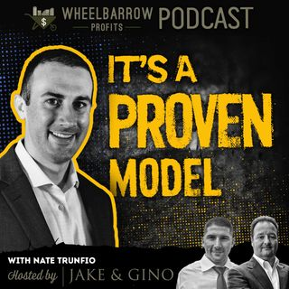 WBP - It's A Proven Model with Nate Trunfio
