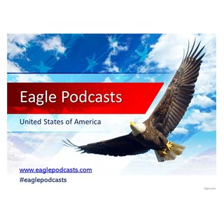 Eagle Podcasts