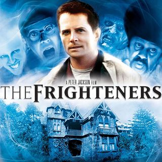 Episode 491: The Frighteners (1996)