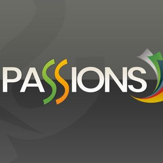 All Passions - Puntata 2