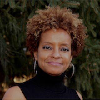 The Corporate Activator - Deborah Owens