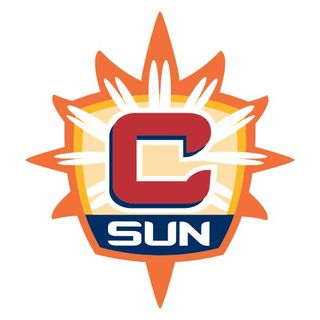 CT Sun Head Coach Curt Miller - WNBA Finals