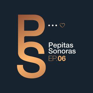 """#06 - Referências, Estereótipos e """"Feats"""""""