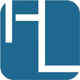Herbert Law Group