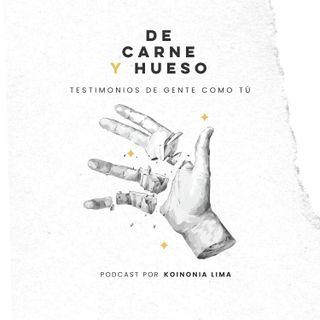 EP 5 | Juan Manuel Arévalo