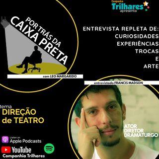 04 - TEMA DIRETOR DE TEATRO