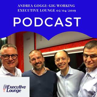 02x22 - Andrea Goggi - GIG Working -
