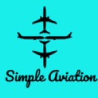 Simple Aviation Podcast