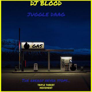 Juggle Daag: GAS