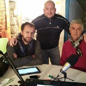 Dal Geotenda alla Corricella Jazz...