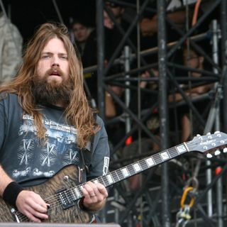 DOMKcast with Mark Morton