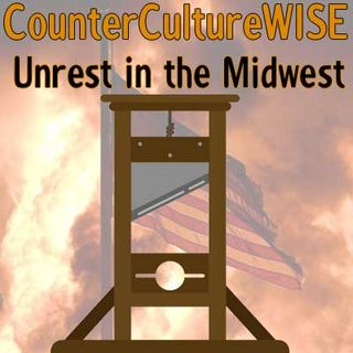 Unrest in the  Midwest