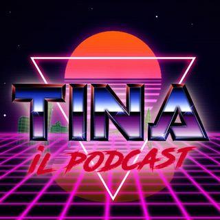 Tina #3 speciale. Il Coronavirus visto dalla Cina / Gabriele Battaglia