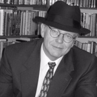 Dunning: The Bookman's Promise