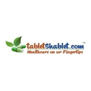 Purchase HomoCheck Capsule Online at Affordable and Low Price in India | TabletShablet
