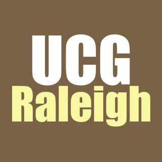 UCG Raleigh