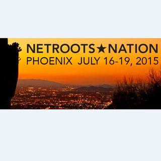 Netroots Nation 2015, Progressives Unite