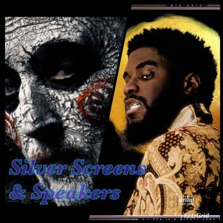 Silver Screens & Speakers: Jigsaw & Big K.R.I.T. 4eva is a Mighty Long Time