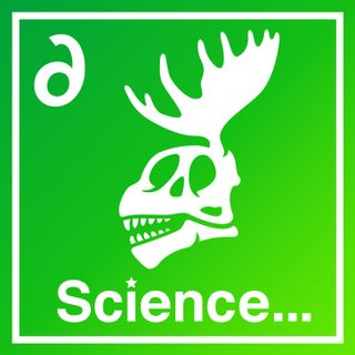 Ep 217: Science... sort of - Go With The Flow