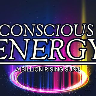 Raise Energy Affirmations | Higher Vibrations | Higher Frequencies