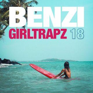 GIRL TRAPZ | Volume Eighteen