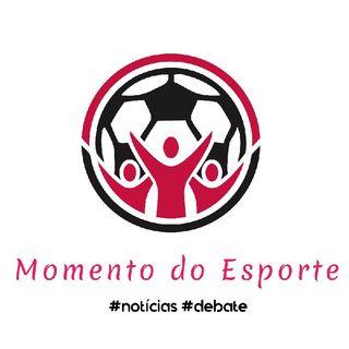 #01_Notícias do Esporte 2°A kaio_Matheus_Leonardo_Ronalt.mp3