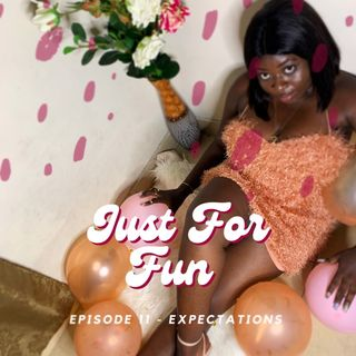 Expectations episode 11