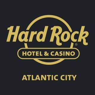 It's A Hard Rock Life 2/14