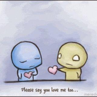 Love That Hurts